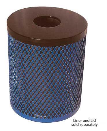 ex55-55-gallon-expanded-metal-outdoor-trash-receptacle
