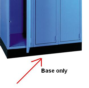 kk58801-12w-black-ezee-base-for-1-wide-locker