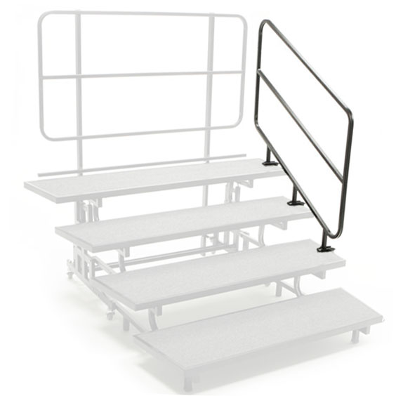 pcsr4-mobile-e-z-riser-4-step-side-rail-set-of-2