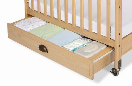 4031040-ez-store-drawer-natural