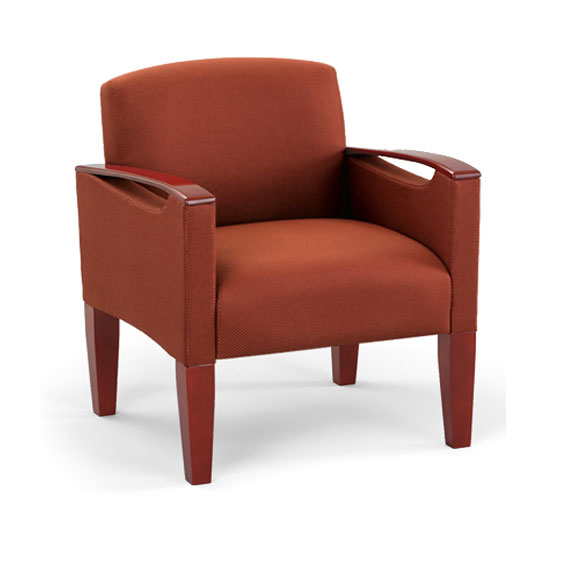 f1651k6-brewster-series-oversized-guest-chair-healthcare-vinyl