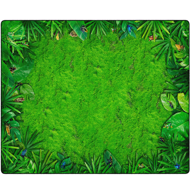 rainforest-frog-carpet-109-x-132