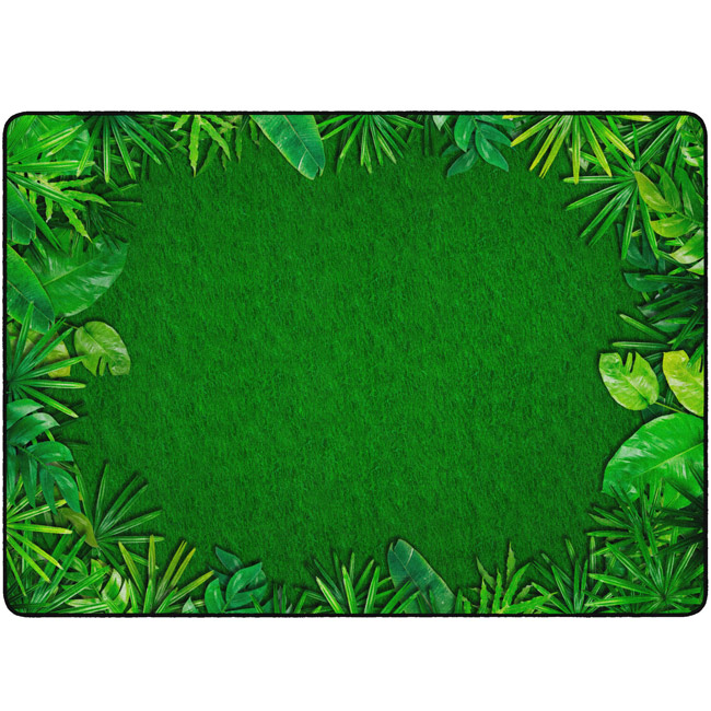 rainforest-leafy-carpet-by-flagship-carpets