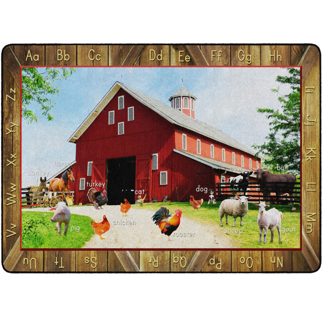 see-my-barn-animals-carpet-by-flagship-carpets