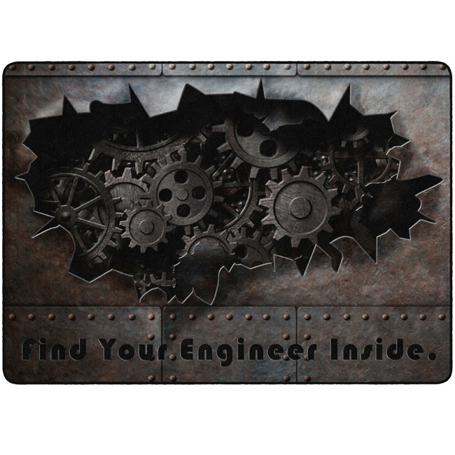 find-your-inner-engineer-carpet-6-x-84