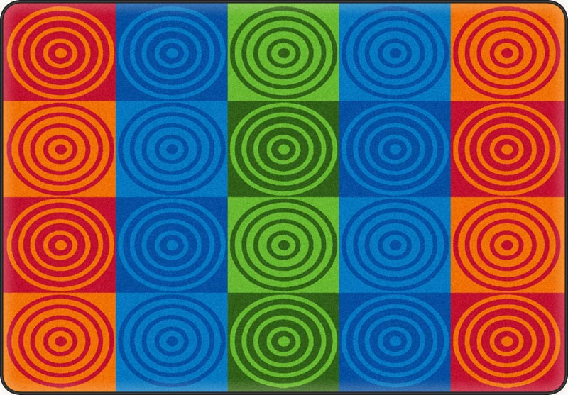 fcbulblk109132-bulls-eye-blocks-carpet-109-x-132