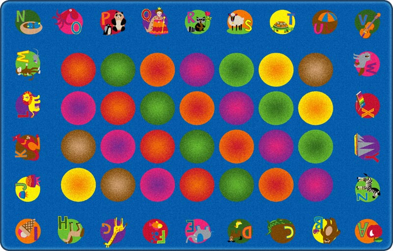 fcctime7612-circle-time-learning-carpet-76-x-12