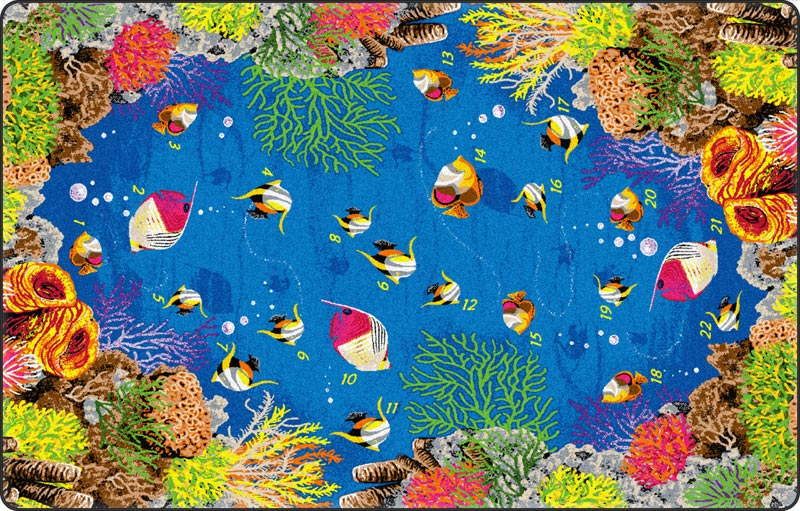 fcunwtrcnt7612-underwater-counting-carpet-76-x12