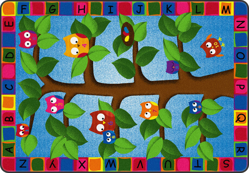 fe258-44a-alphabet-owls-carpet-76-x-12
