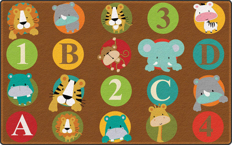 fe266-44a-abc-and-123-animals-carpet-76-x-12