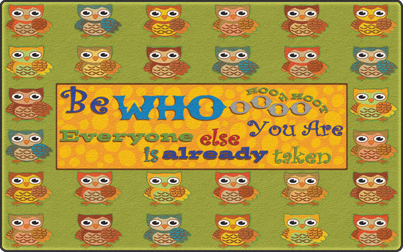 be-whooo-you-are-carpet-by-flagship-carpets