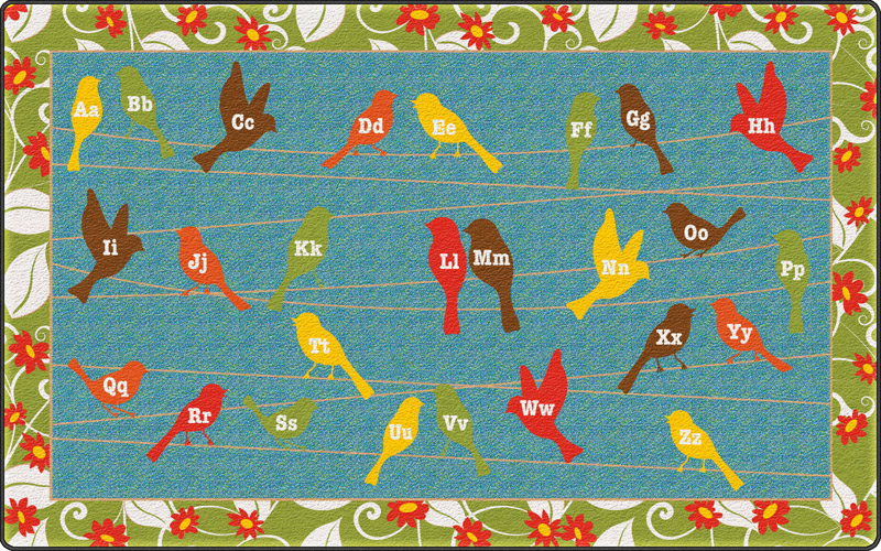birds-on-a-wire-abcs-carpet-by-flagship-carpets