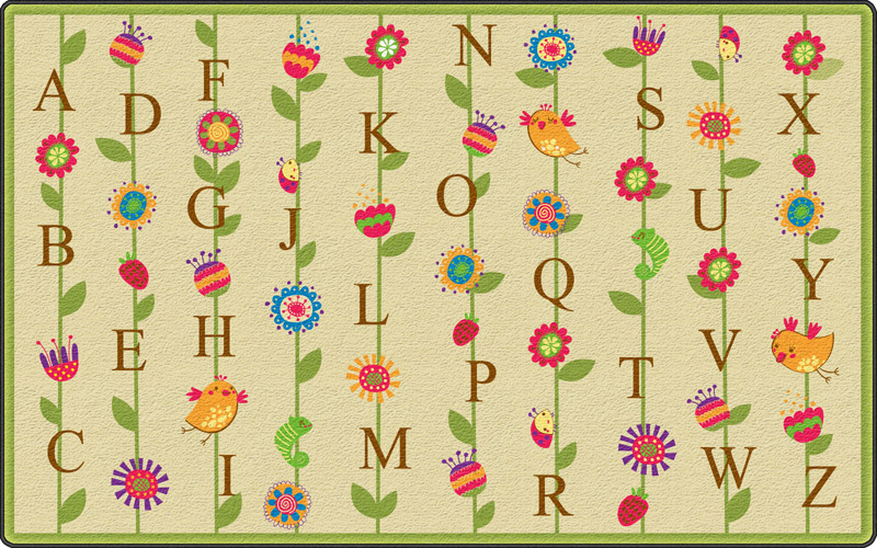 fe274-44a-blooming-alphabet-carpet-rectangle-76-x-12-tan