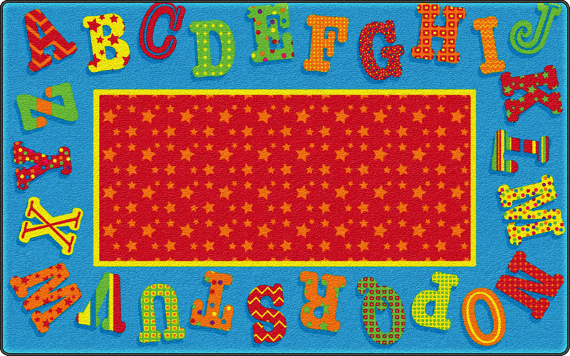 fe280-32a-dancing-alphabet-carpet-6-x-84