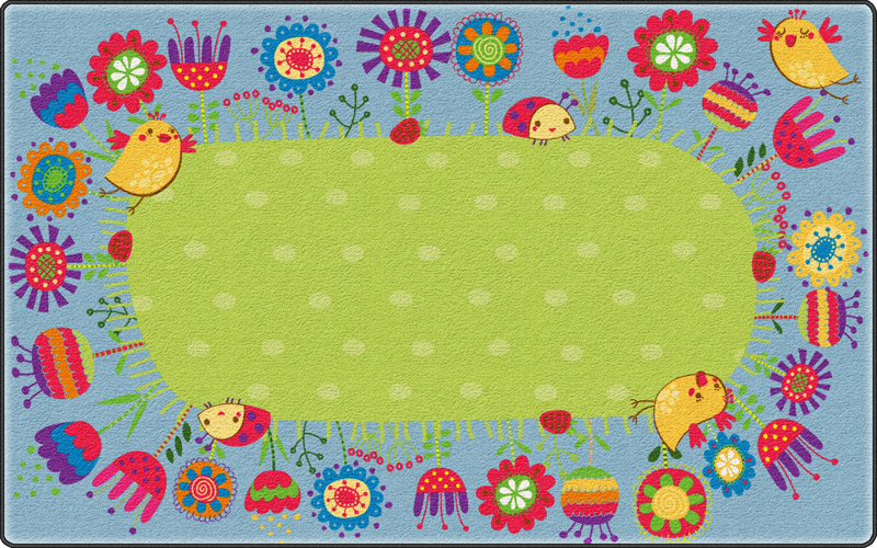 fe290-22a-good-morning-garden-carpet-rectangle-4-x-6