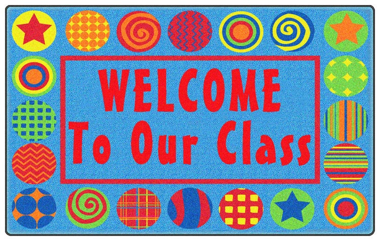 fe329-08a-patterned-circles-welcome-mat