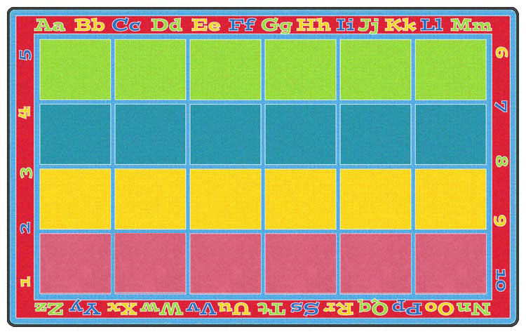 fe343-50a-sitting-grid-carpet-bright-109-x-132