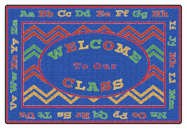 fe345-08a-multi-chevron-welcome-mat
