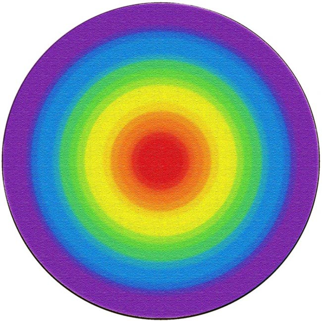 fe416-71a-rainbow-carpet-12-round