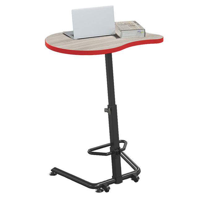 90532-f-up-rite-fender-sit-and-stand-desk