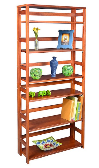 ff3430-flip-flop-folding-bookcase