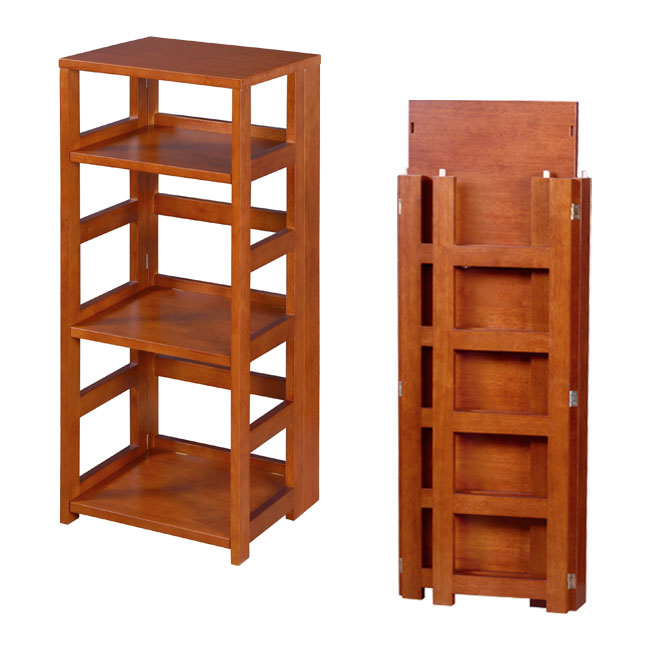flip-flop-square-folding-bookcases-by-regency