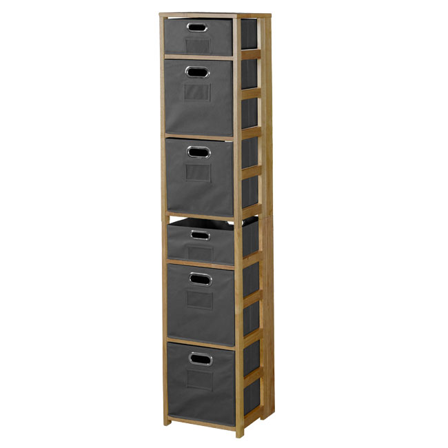 ffsq6712-flip-flop-square-folding-bookcase-67-h-with-folding-bins