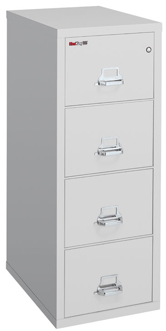 4-1825-c-fire-resistant-4-drawer-letter-file-25d
