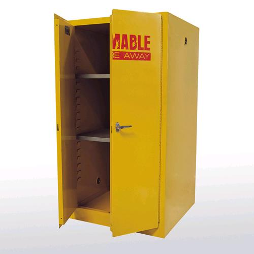 sc600f-flammable-storage-cabinet-standard-height