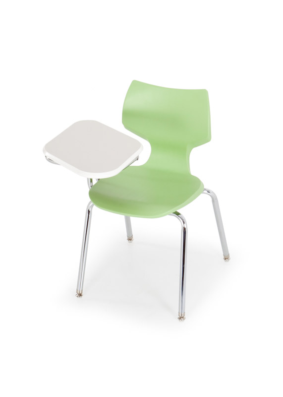 11825v-flavors-rhombus-arm-chair-right-hand