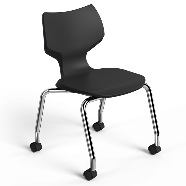 11855-flavors-teacher-chair-18-h1
