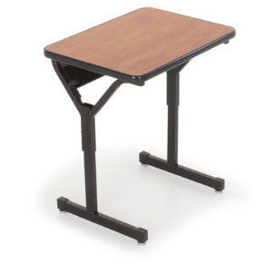 01368-smith-system-24d-x-36w-rectangular-flex-desk