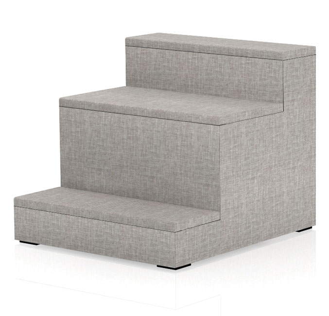 flx-2704-g02-flex-soft-seating-3-step-unit-grade-2-upholstery