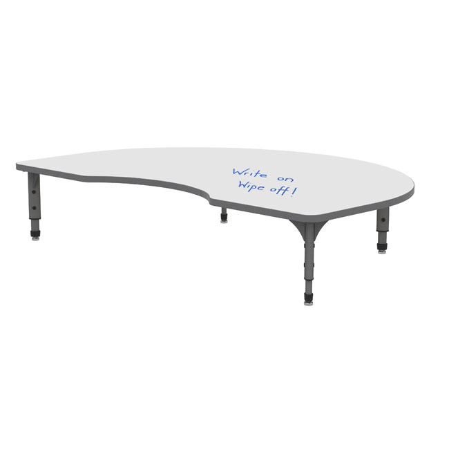 38-2268-23-cxx-dry-erase-floor-activity-table-48-x-72-kidney
