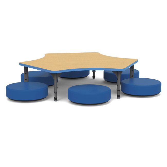 floor-tables-sonik-rocker-package-sets-by-marco-group