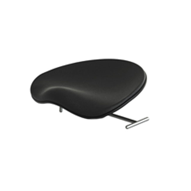 flt-0002-nb-seat-cushion-for-focal-locus-leaning-black-nubuck-seat