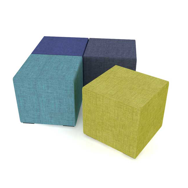 flx-2607-g02-flex-soft-seating-square-stool-16-grade-2-upholstery