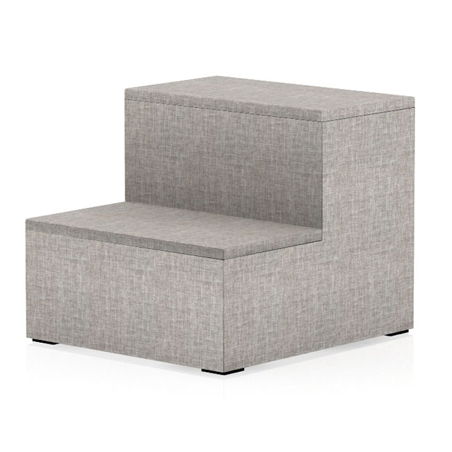 flx-2703-g01-flex-soft-seating-2-step-unit-grade-1-upholstery