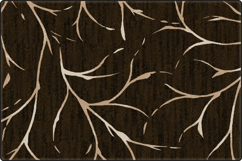 fm195-34a-moreland-carpet-dark-chocolate-6-x-9