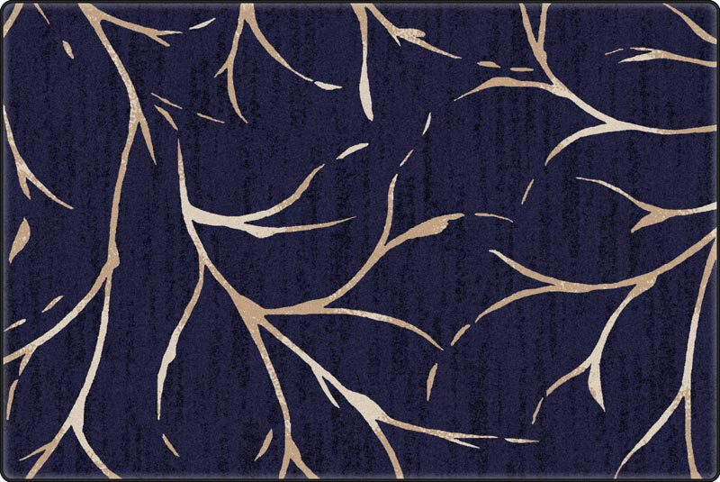 fm225-22a-moreland-carpet-nantucket-blue-4-x-6