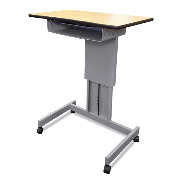 fsdxt3220bc-kmst-focus-stand-up-desk-xt-w-book-box