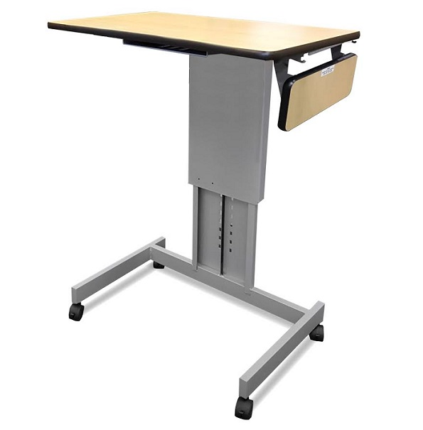fsdxt3220sc-kmst-focus-stand-up-desk-xt-w-side-shelf