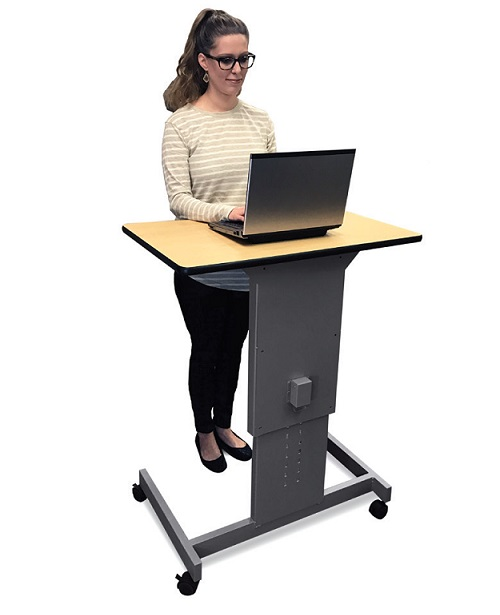 focus-stand-up-desk-xt-by-marvel