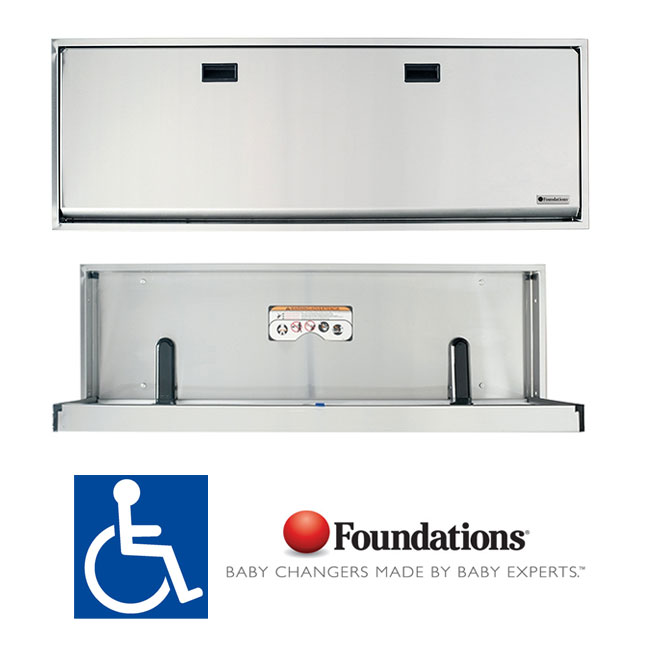 100sser-recessed-special-needs-adult-changing-station