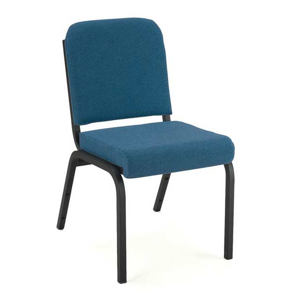 fr1030-roll-front-chair-vinyl-3-seat