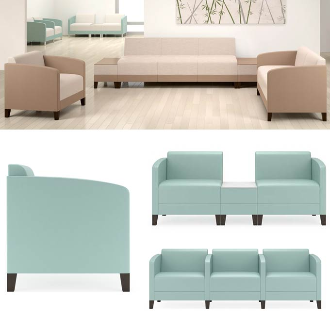 fremont-series-reception-seating-by-lesro