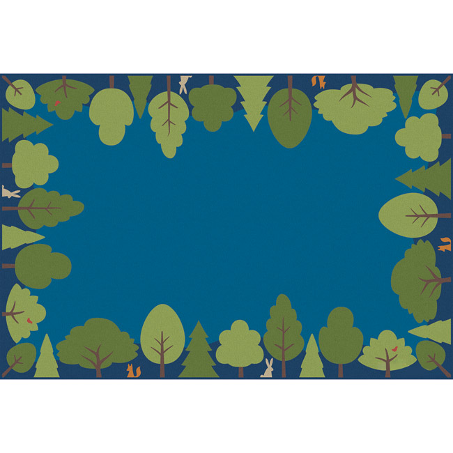 cpr3046-friendly-forest-carpet-small-blue
