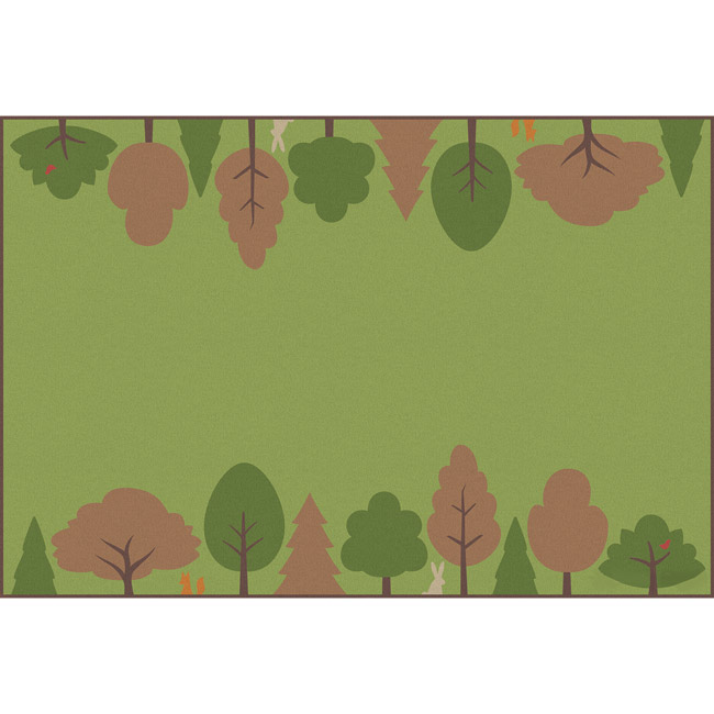 cpr3047-friendly-forest-carpet-small-green