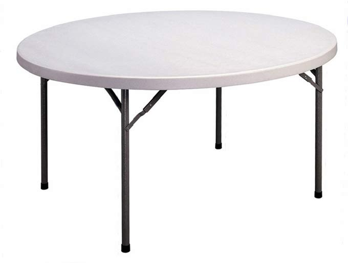 fs60r-round-plastic-resin-food-service-folding-table-60-diameter