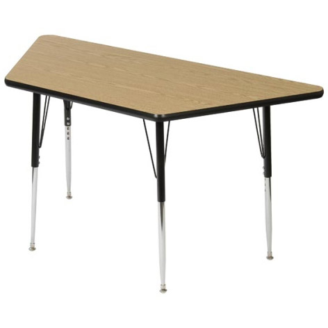 fs849tr3060-trapezoid-activity-table-30-x-30-x-60